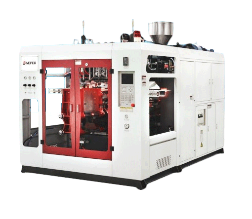 Meper Machines mp70